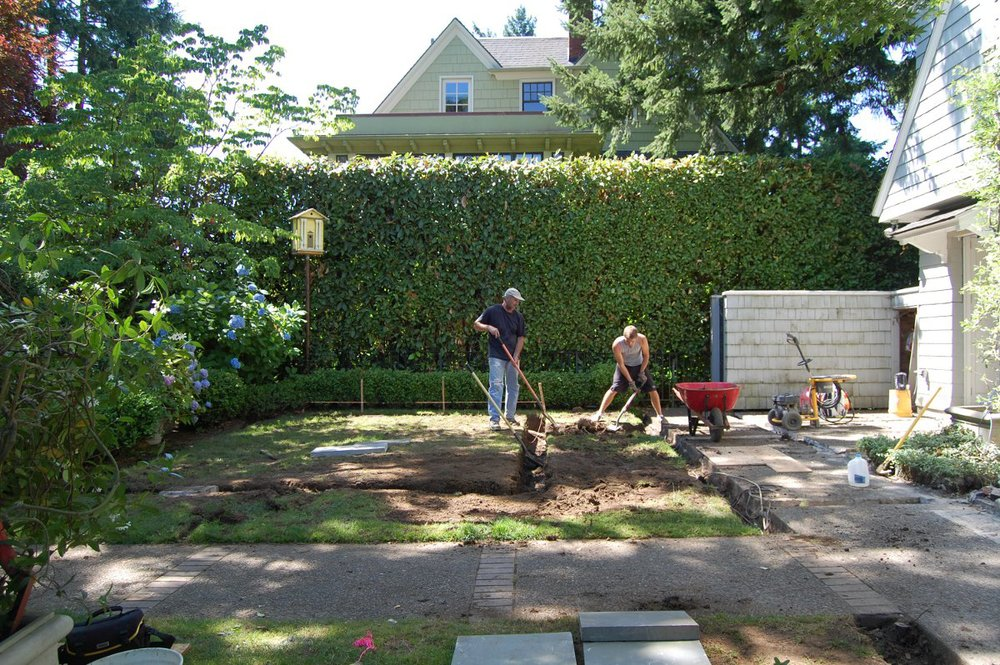 landscape_construction_01.jpg