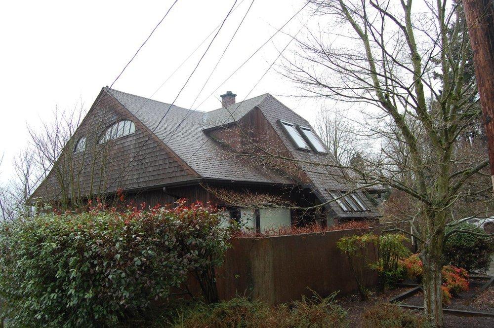 corbett_house_01.jpg