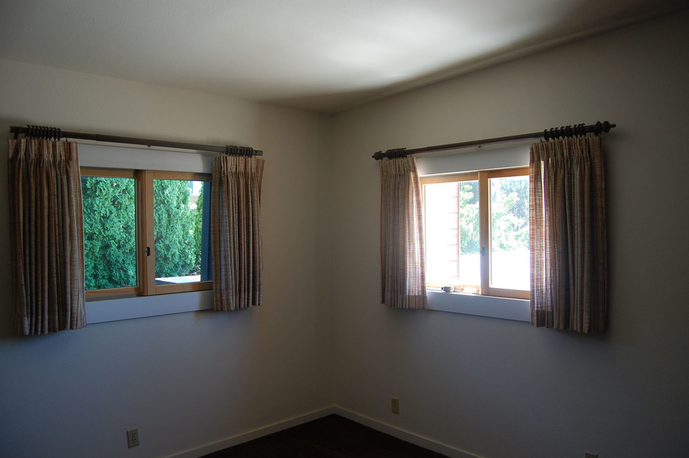 skyline_guestbedwindows_before.jpg
