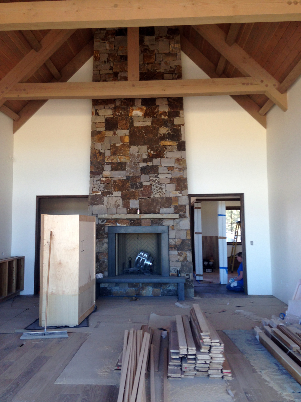 drw deschutes residence interior living room fireplace.JPG