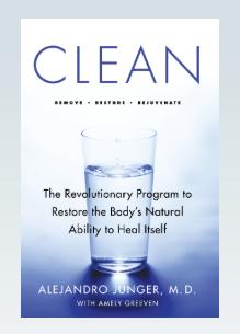 http://www.cleanprogram.com/
