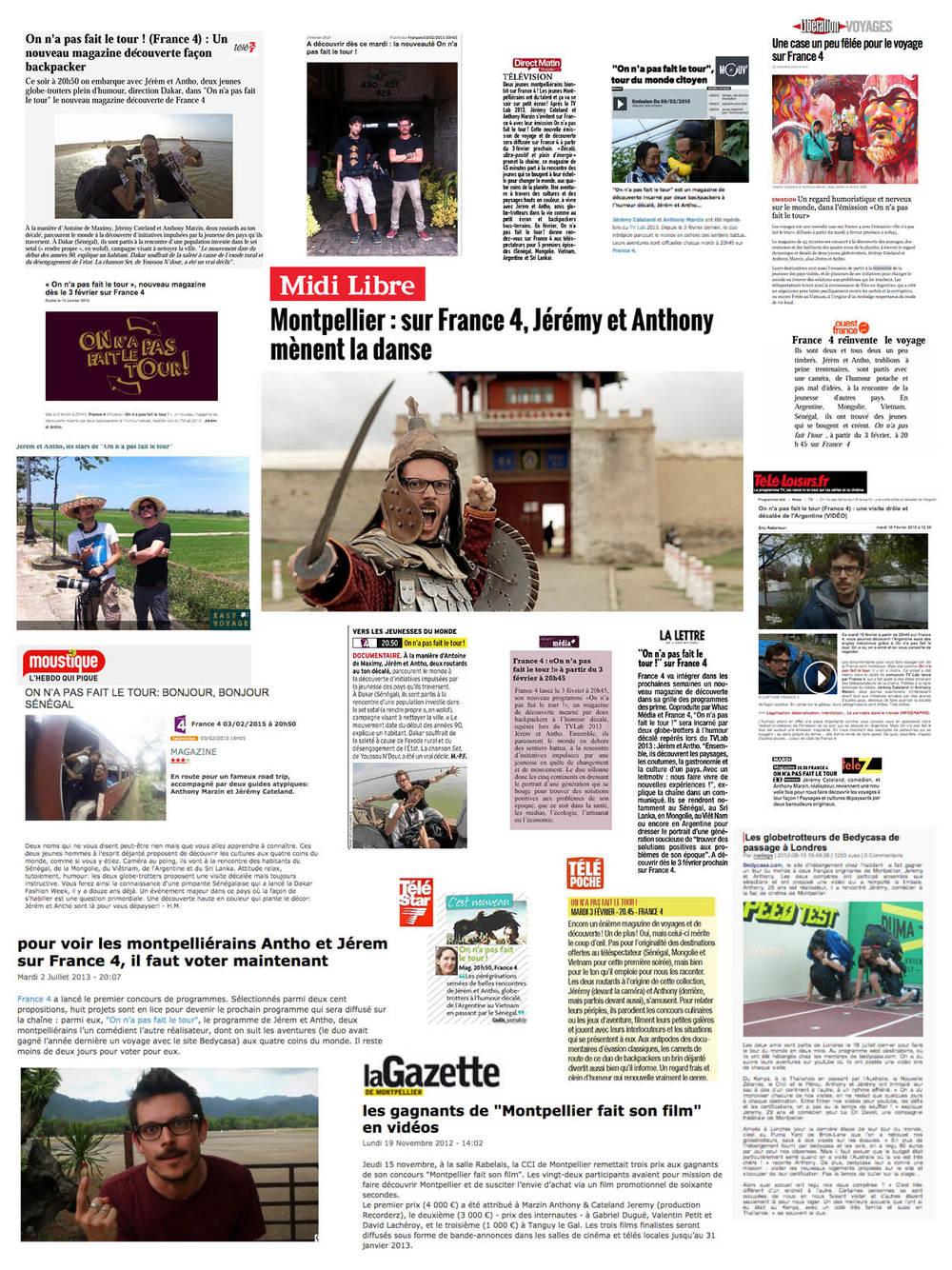 Page Presse.jpg