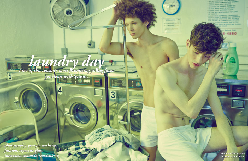 01-Laundry-Day-Title-online-CORRECTED.jpg