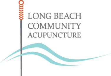 Long Beach Community Acupuncture