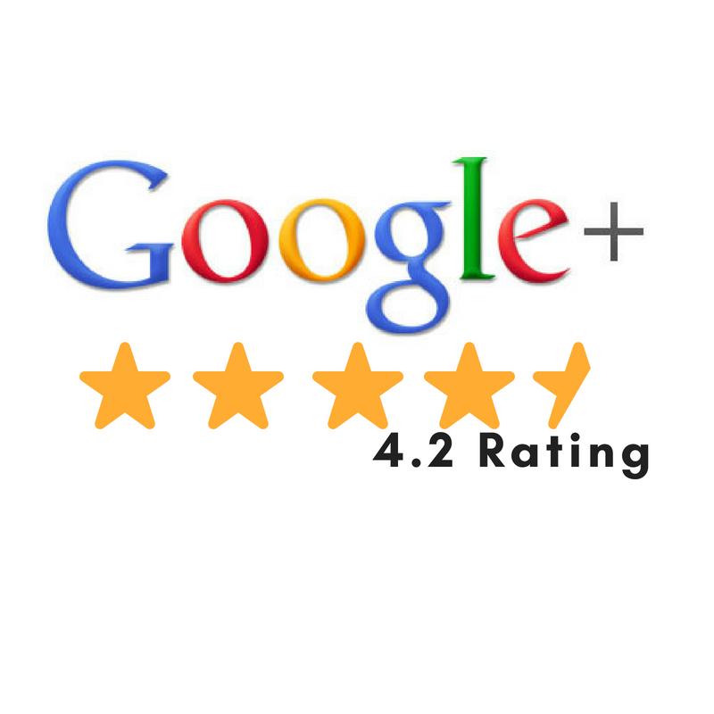 4.2 Rating.jpg