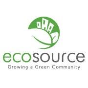 Ecosource
