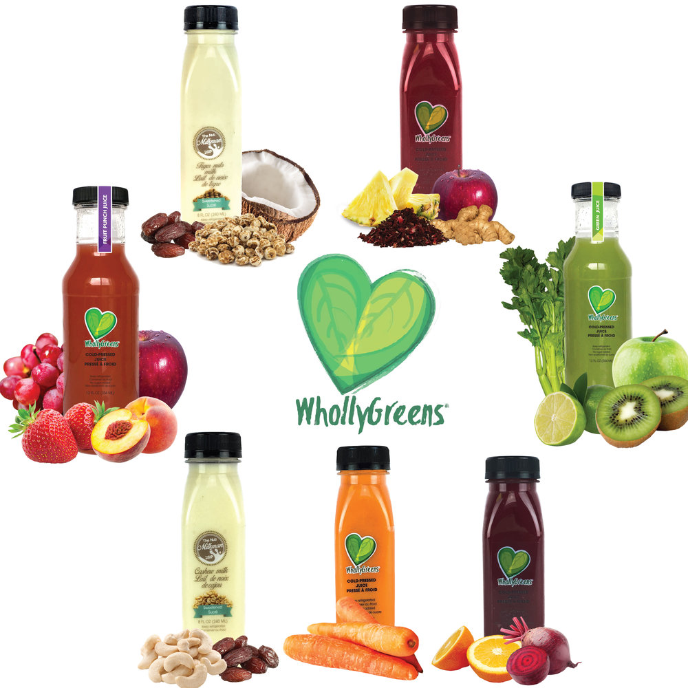 Whollygreens juices with ingredients.jpg
