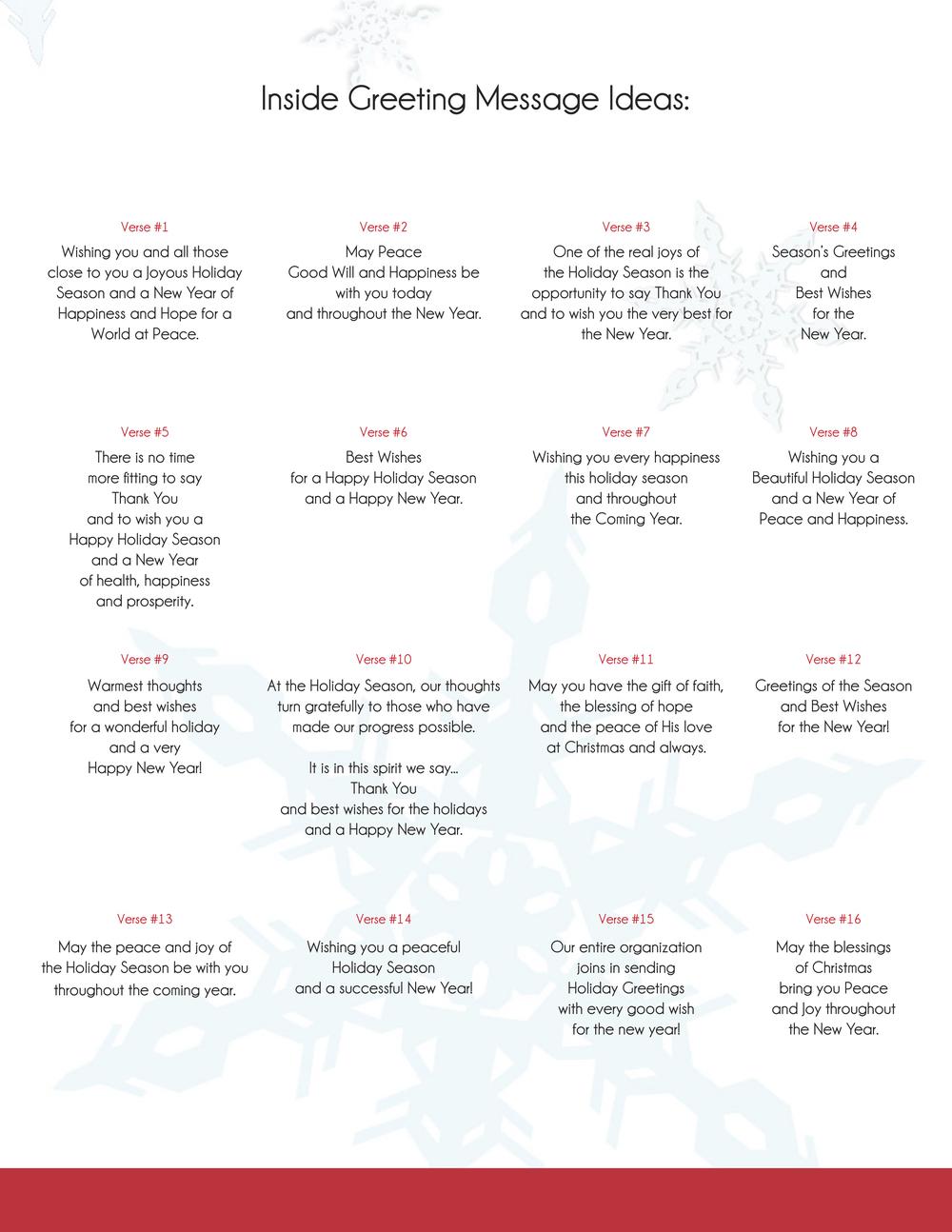 Holiday cards royal marketing christmas gc catalogue 2015 26g kristyandbryce Images