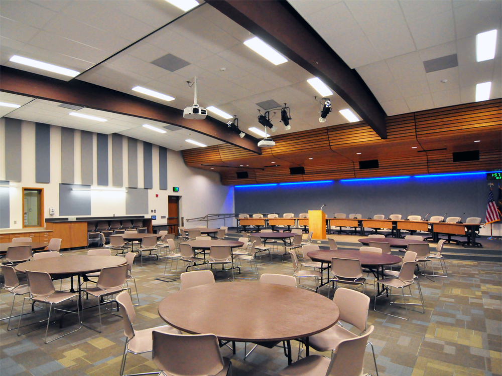 Ed Center Auditorium(AutoColor).jpg
