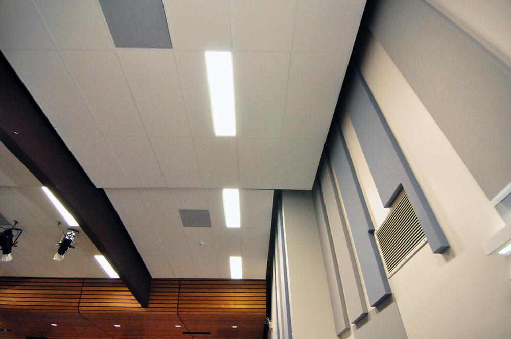 Ed Center Auditorium_Cloud(AutoColor).jpg