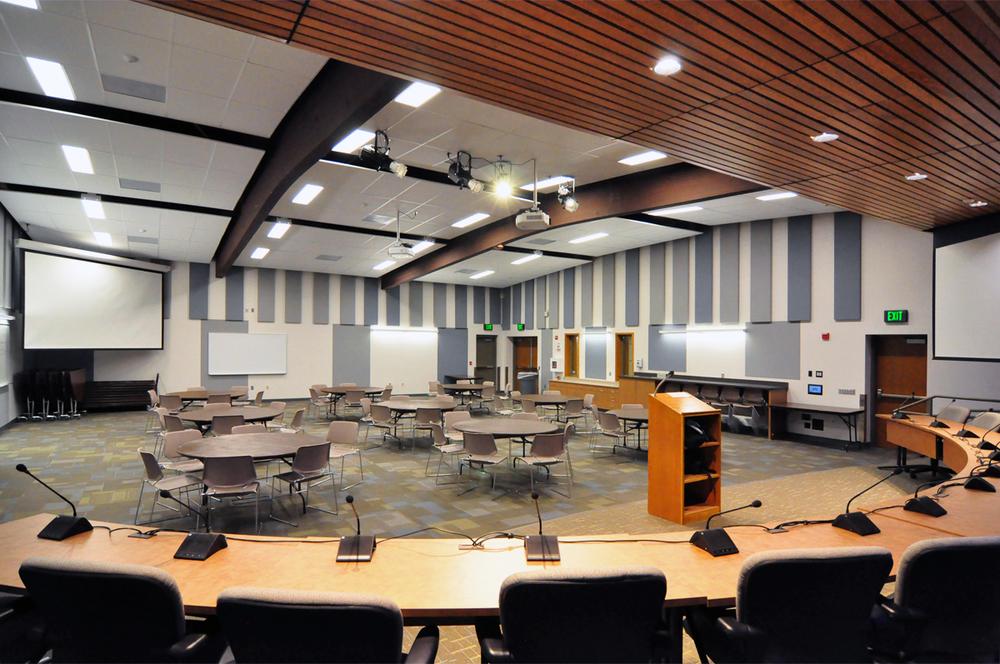 Ed Center Auditorium_Dais(AutoColor).jpg