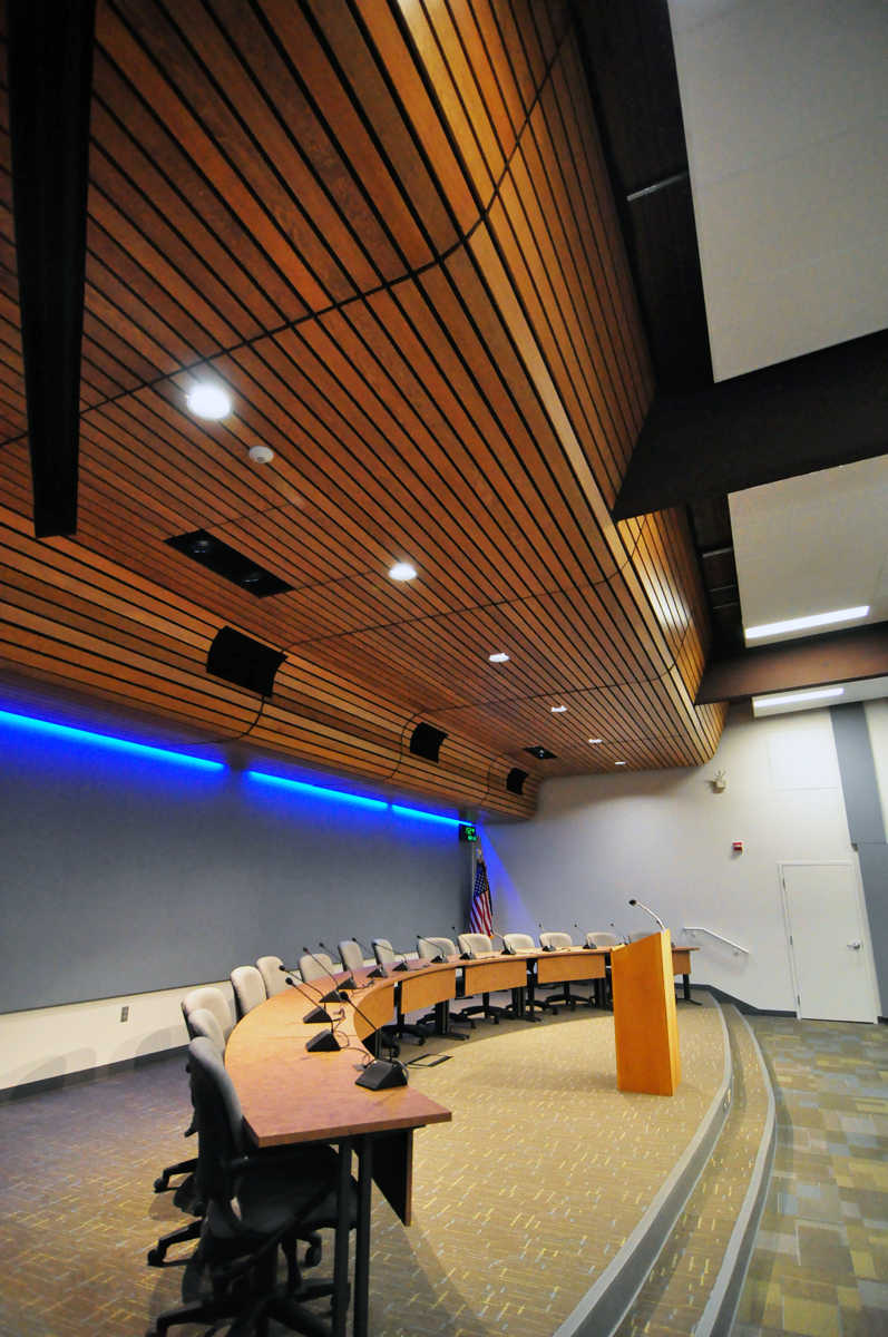 Ed Center Auditorium_Dais3(Autocolor).jpg