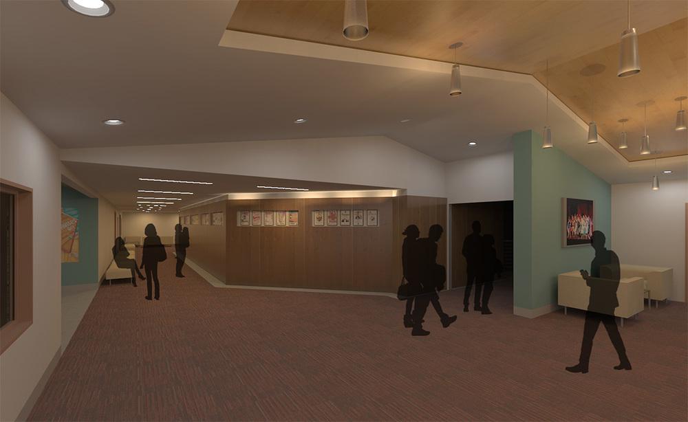 Final Persp - Lobby.jpg