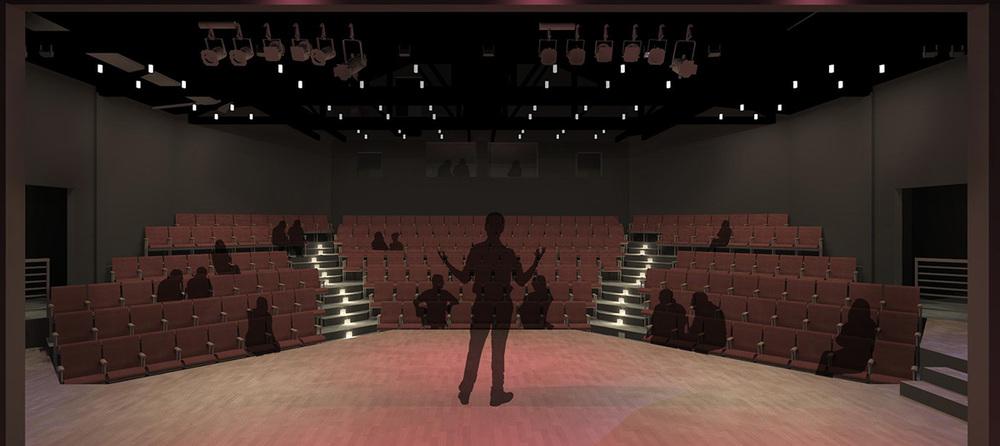 Final Persp - Center Stage.jpg