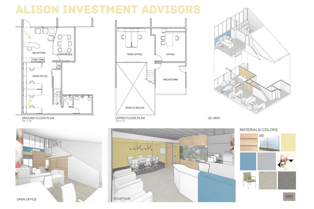 Alison Investment _3.21.jpg