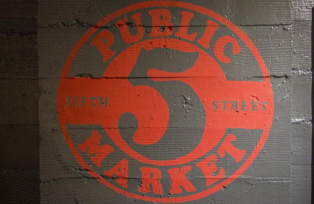 5th Street sign.jpg