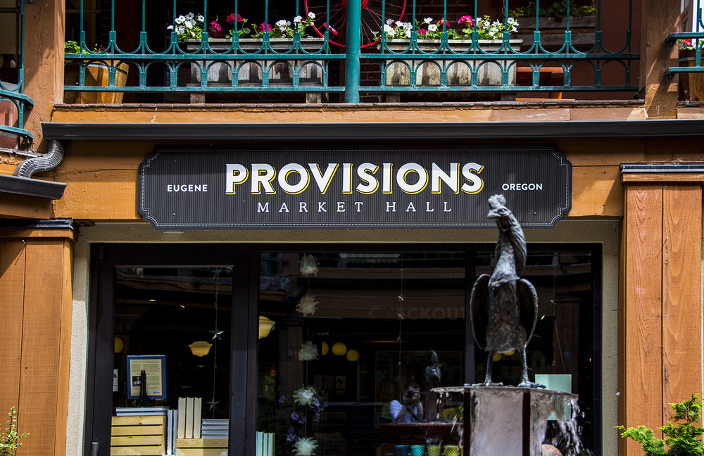 Provisions Sign.jpg