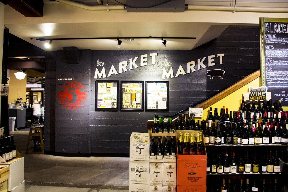 To Market, To Market.jpg