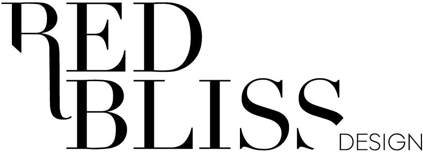 RedBliss_finallogo_small.jpg