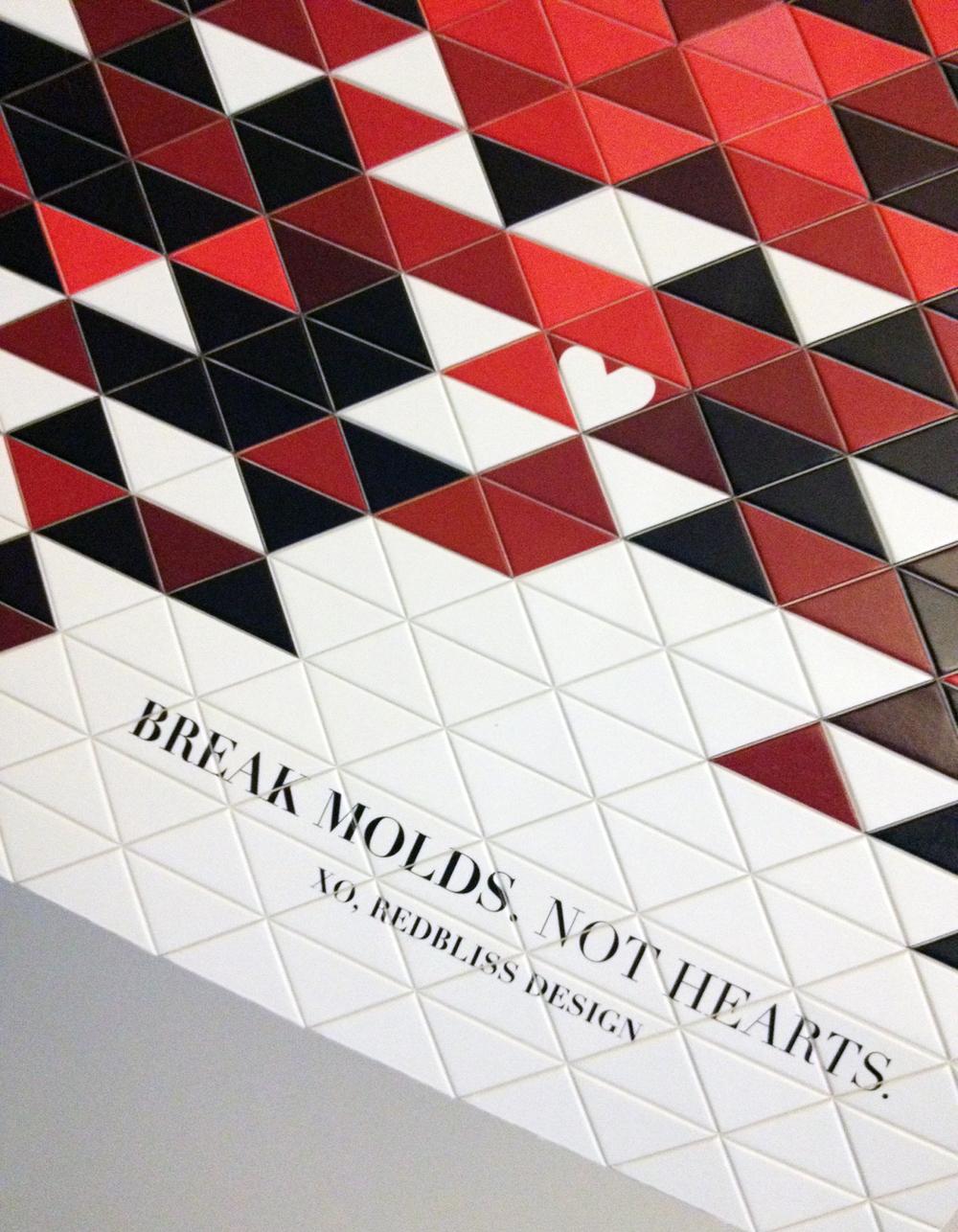 BreakMolds.jpg