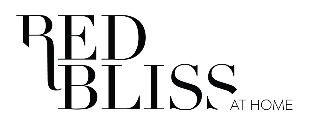 RedBliss At Home Logo-01.jpg