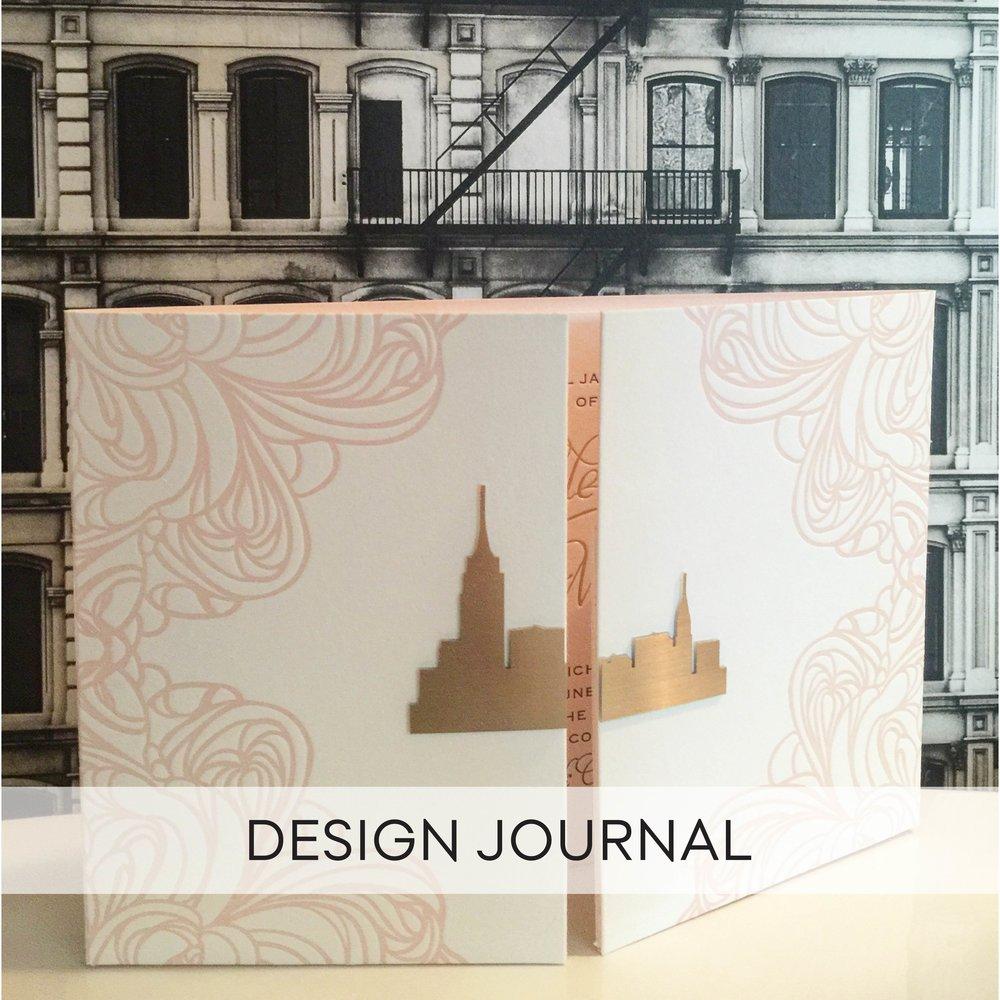 DesignJournalGallery2.jpg