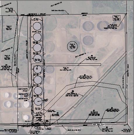 tank farm expansion.jpg