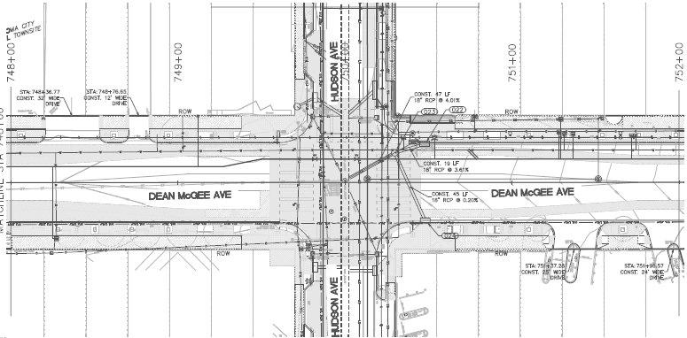 p180_roadway plan.JPG