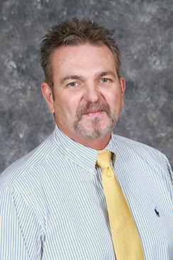 Marty Sullivan, PLS