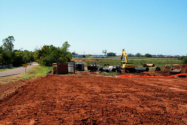 081007 OKC WATERLINE SW34th IN MOORE 4x6.jpg