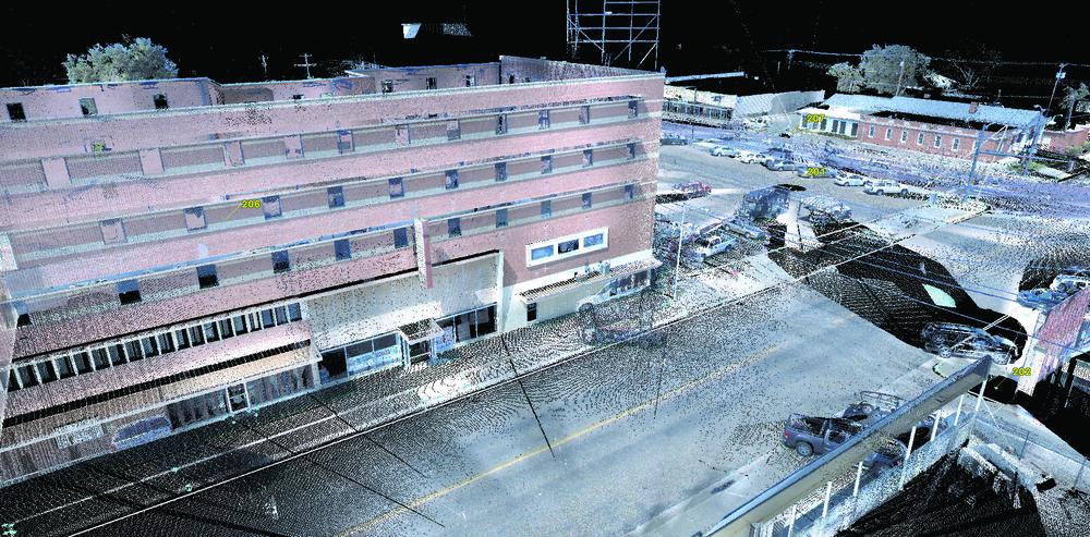 Guymon Hotel 4.jpg