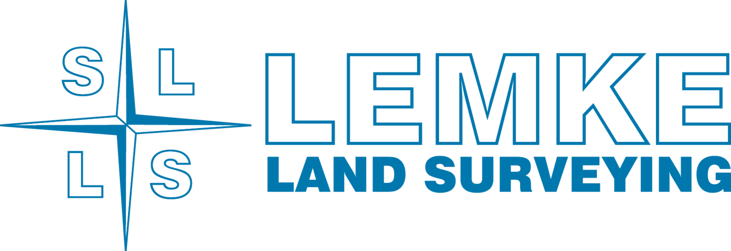 Lemke Land Surveying