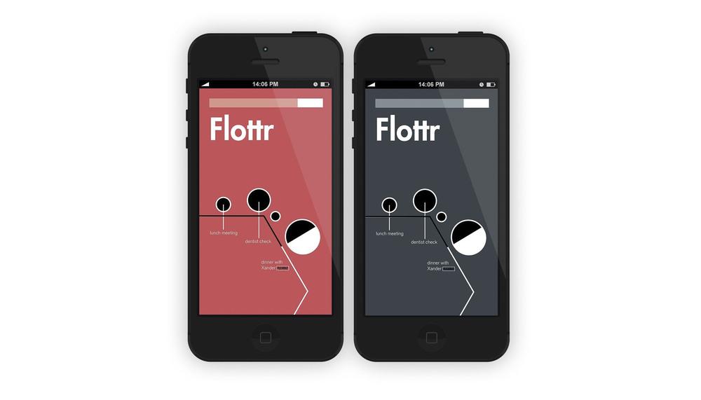 twee+iphones-6.jpg
