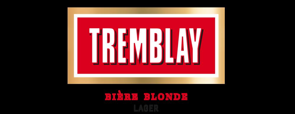 Tremblay-logo.png
