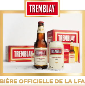 Tremblay-pub.png