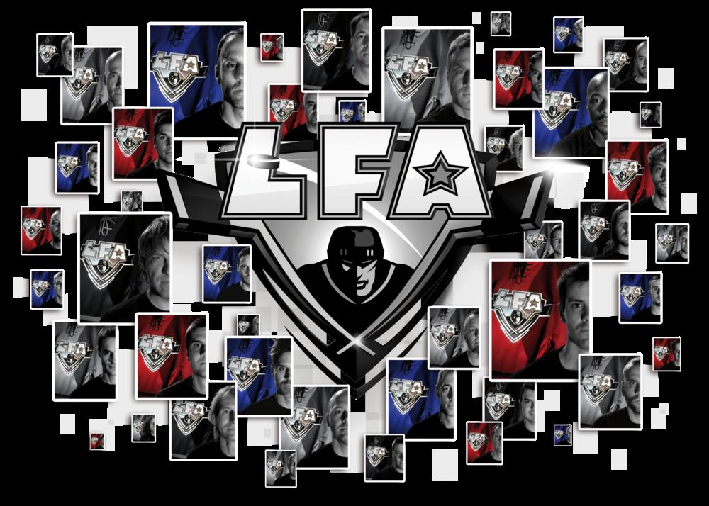 Logo_LFA-joueurs-2.png
