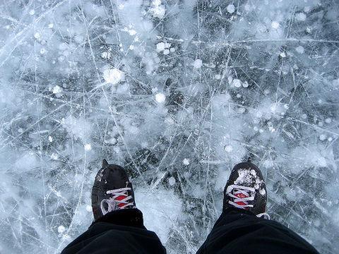 Ice-Bis.jpg