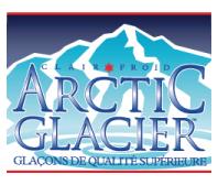 Logo_Artic.png