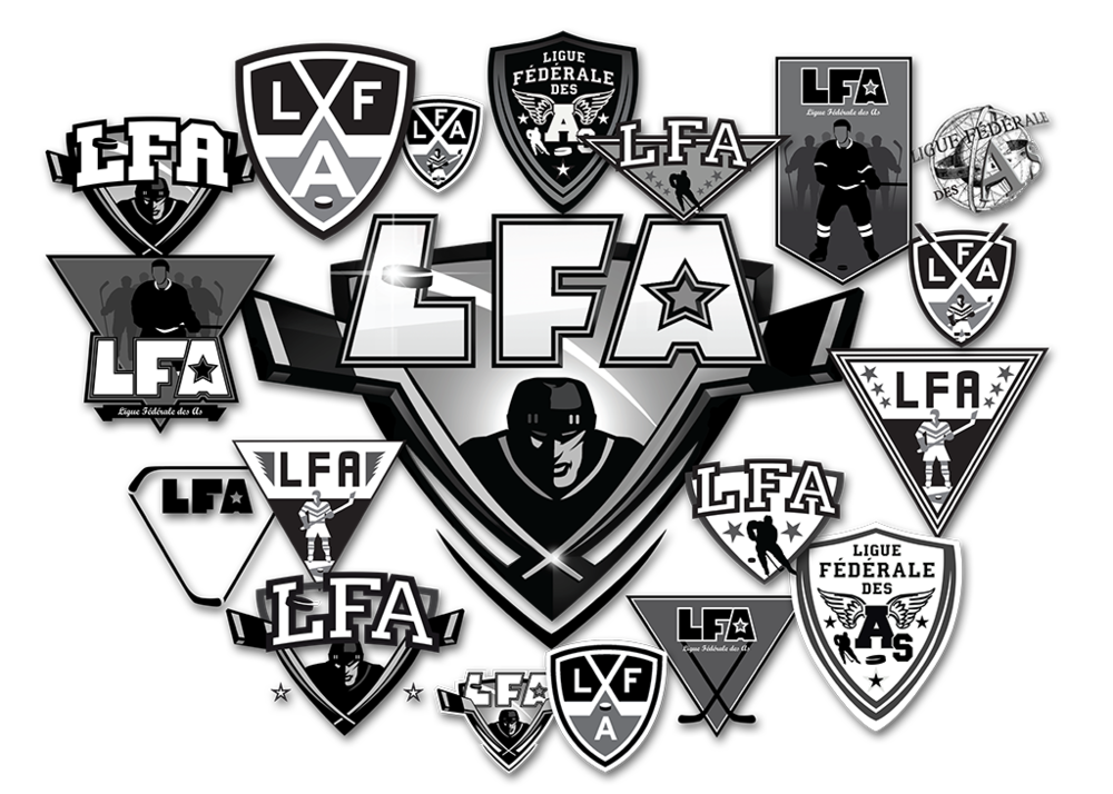 Logos_LFA-evolution-small.png