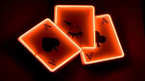 comme aux cartes, chaque semaines je dois composer avec ce que j'ai en mains, pas toujours évident d'arriver avec une main gagnante et des équipes équilibrées.