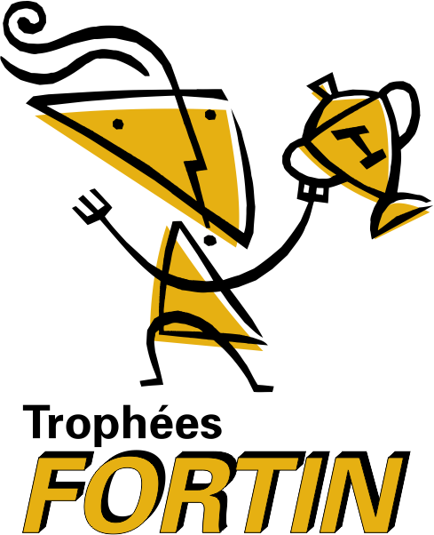 fortin.png