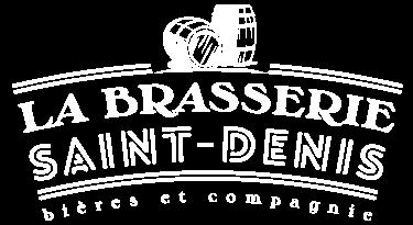 saint_denis_banniere.png