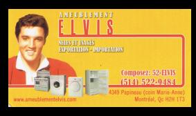 Logo_Elvis.png