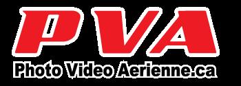 logo-PVA-typo.png