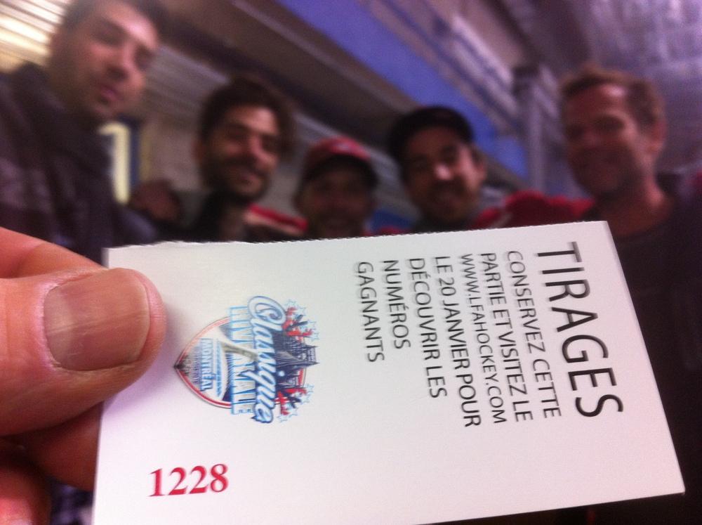ticket_gagnant_extra.JPG