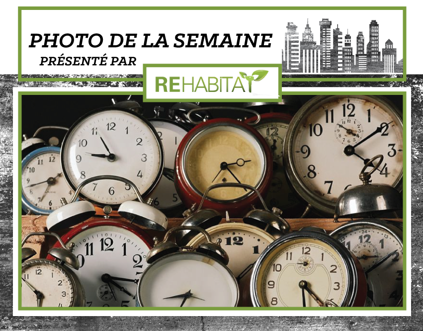 photo_semaine_septembre7_FR.png