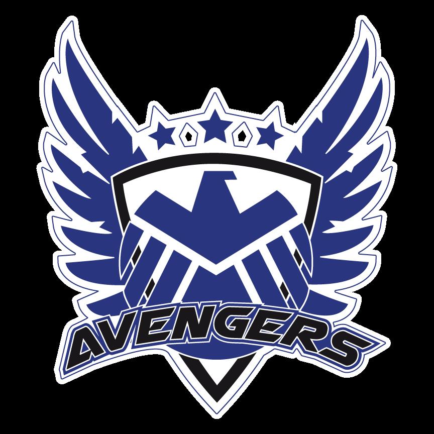avengersFINAL2.png