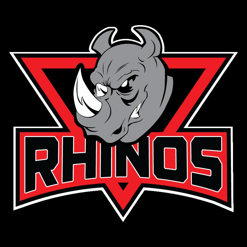 RhinosFINAL2.png