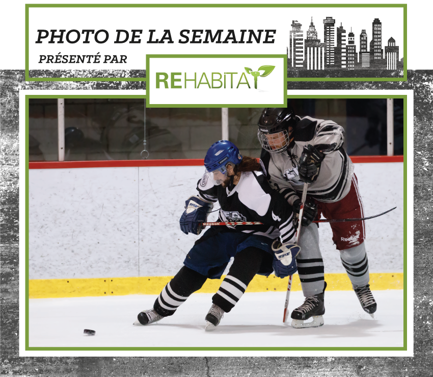 photo_semaine_FR_09aout.png