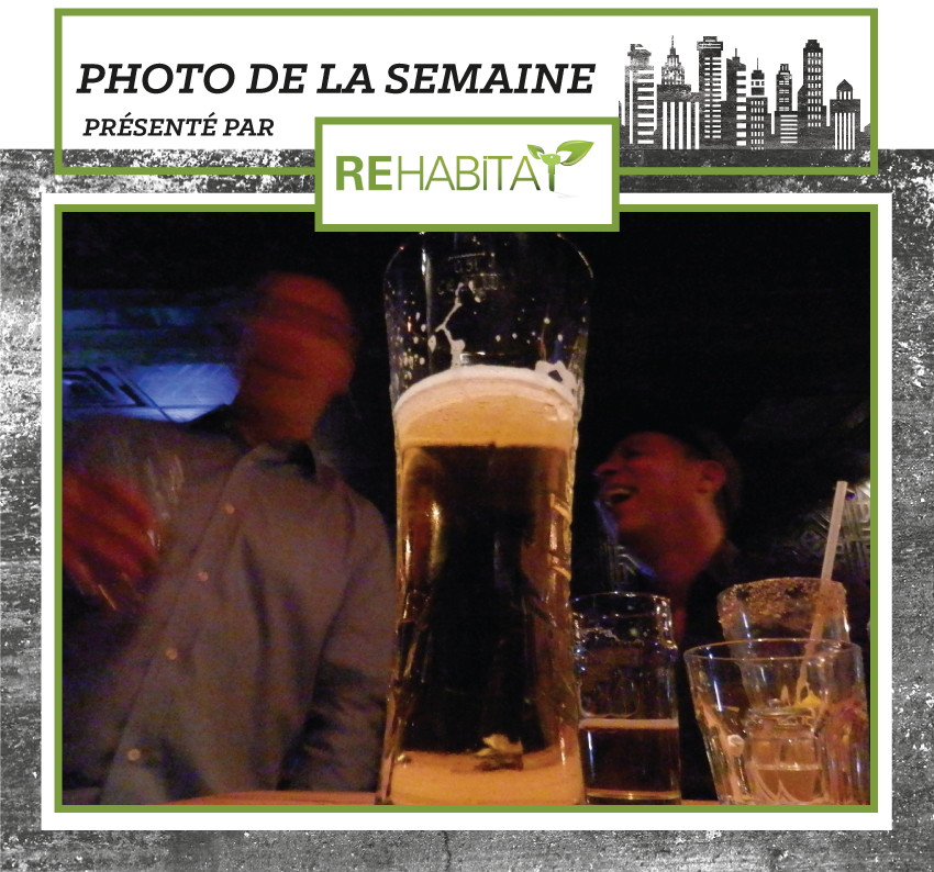 photo_semaine_OK_FR.nov.png